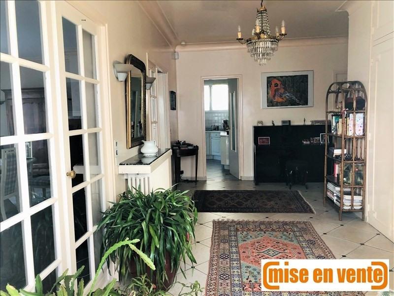 出售 住宅/别墅 Bry sur marne 895000€ - 照片 1