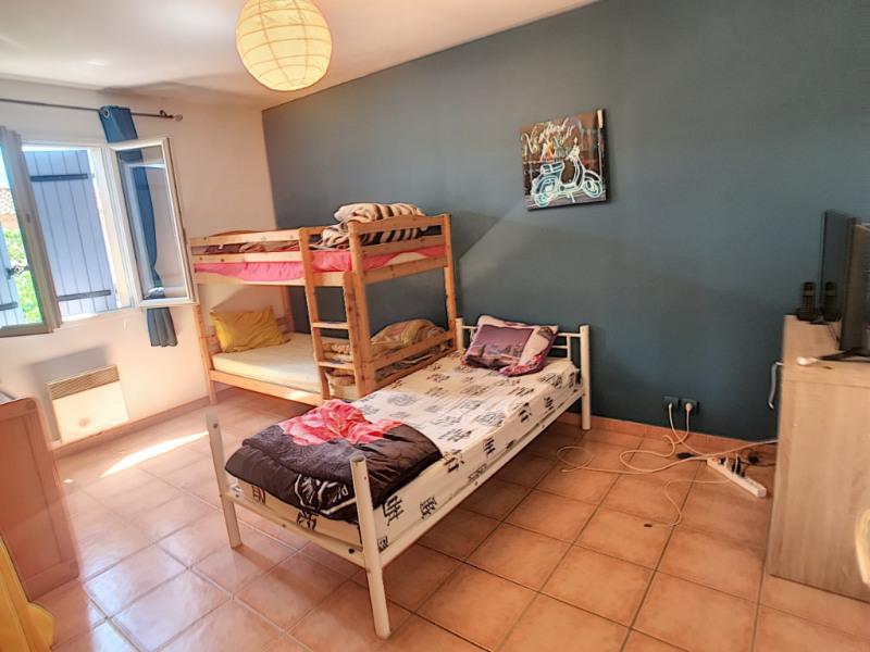 Vente maison / villa Monteux 213000€ - Photo 10