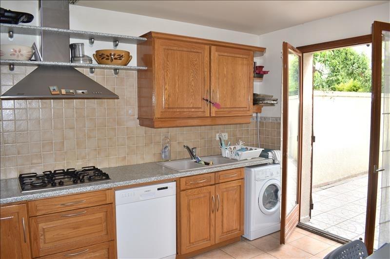 Vente maison / villa Bagnolet 478000€ - Photo 4