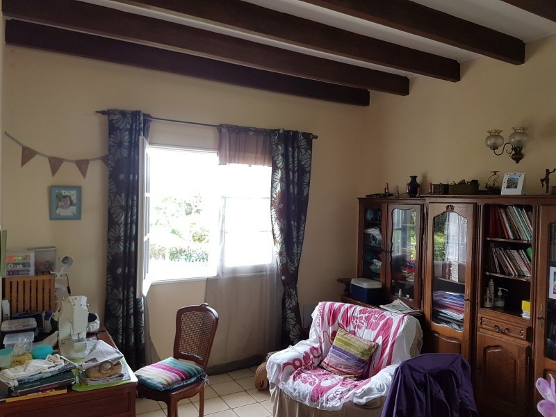 Sale house / villa Le tampon 368 000€ - Picture 13