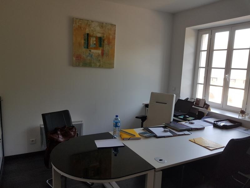 Rental apartment Pau 600€ CC - Picture 1