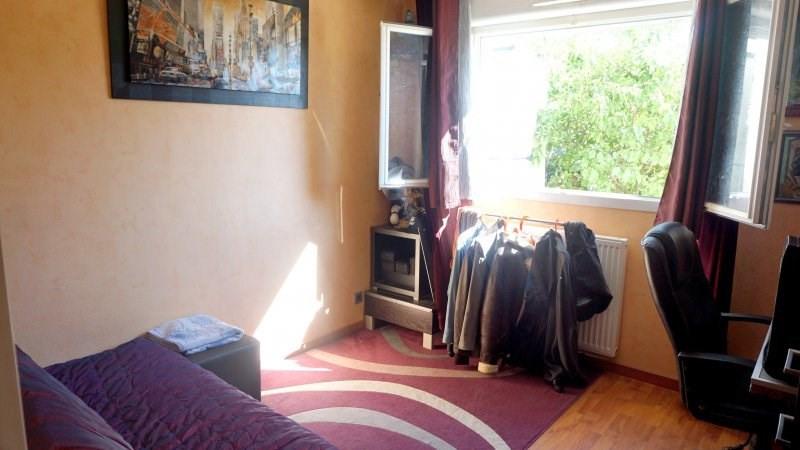 Vente appartement Cranves sales 325500€ - Photo 5