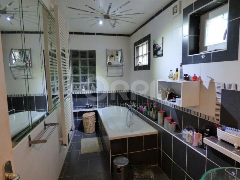 Sale house / villa Les andelys 169000€ - Picture 5