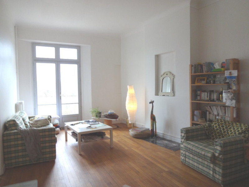 Location appartement Valence 693€ CC - Photo 1