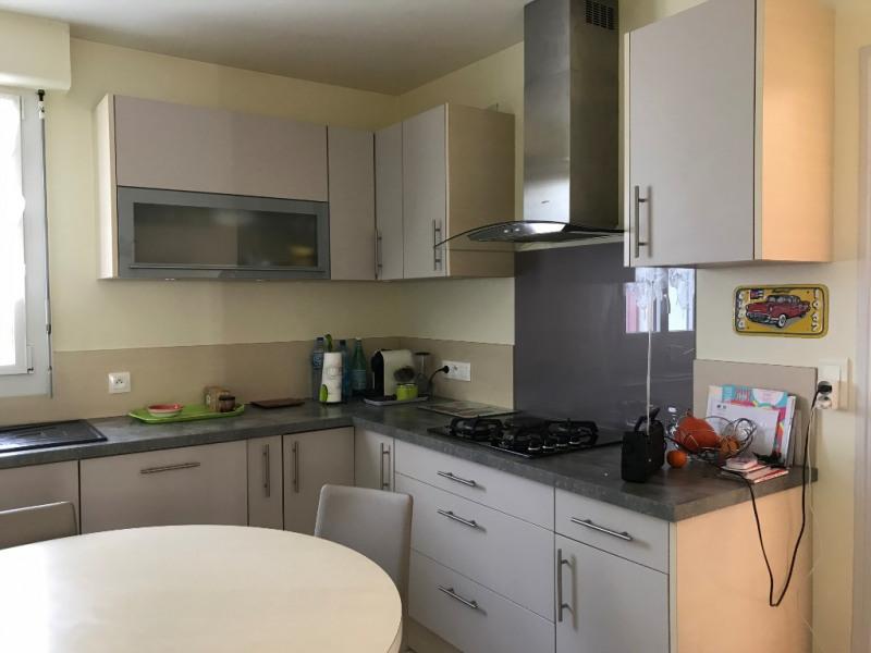 Vente maison / villa Fegreac 164300€ - Photo 2