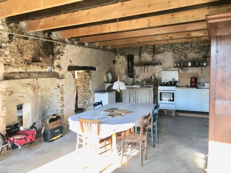 Vente maison / villa Dourdan 179000€ - Photo 4