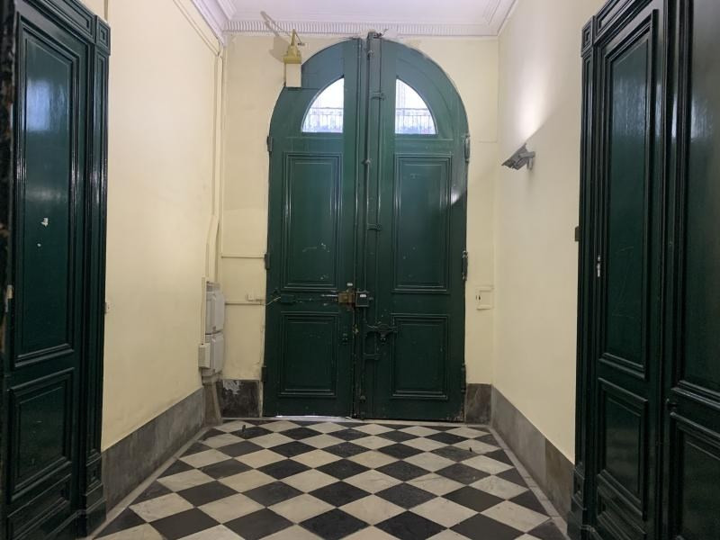 Alquiler  oficinas Marseille 6ème 1825€ HT/HC - Fotografía 8
