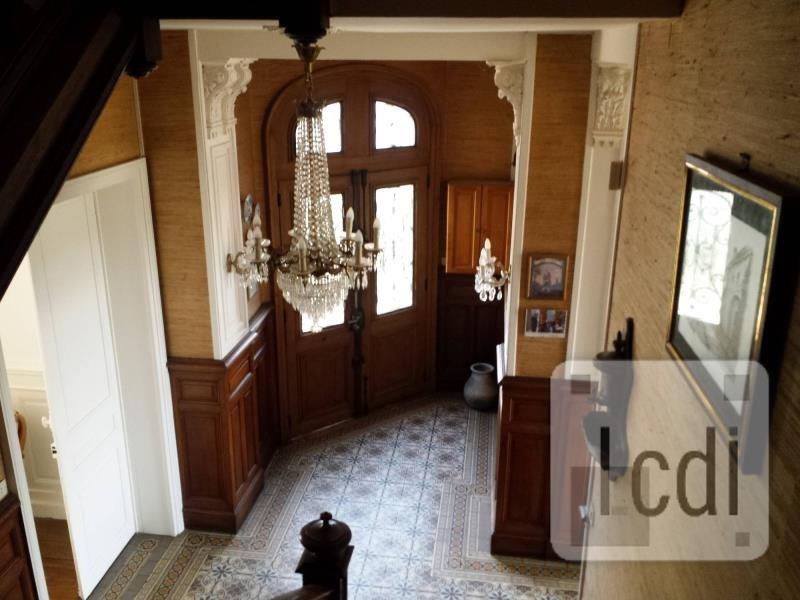 Vente de prestige maison / villa Revigny-sur-ornain 320000€ - Photo 2