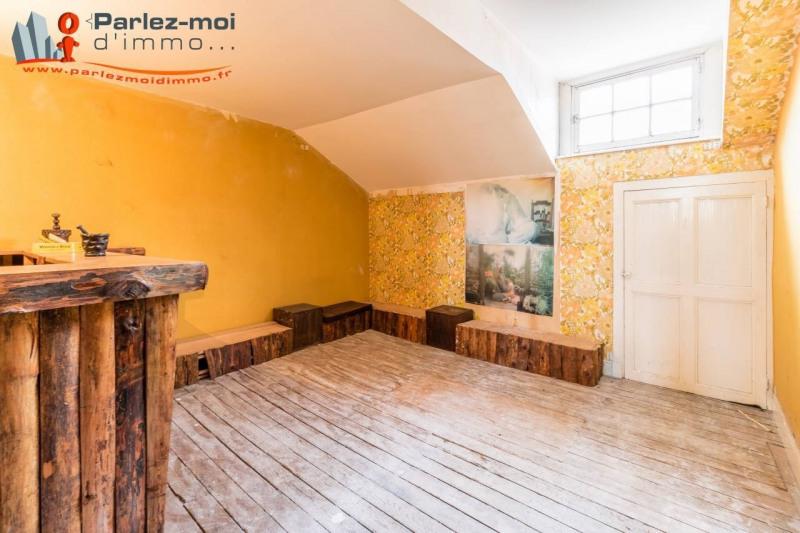 Vente maison / villa Tarare 175000€ - Photo 17