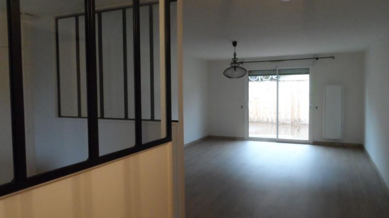 Vente appartement Le teich 374500€ - Photo 3