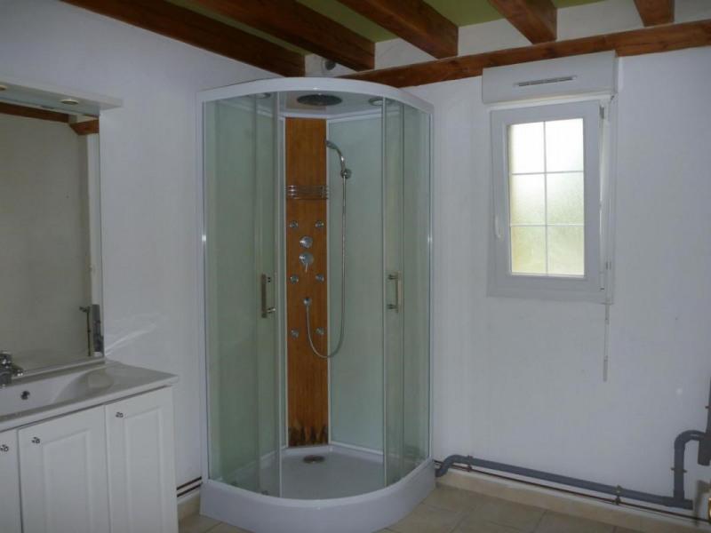Sale house / villa Saint-cyr-du-ronceray 173250€ - Picture 5