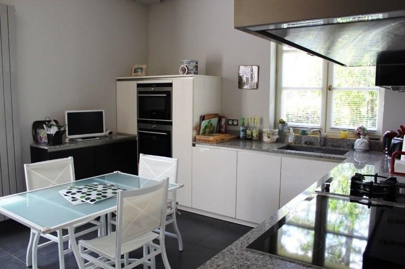 Vente de prestige maison / villa Villeneuve-les-avignon 1600000€ - Photo 10