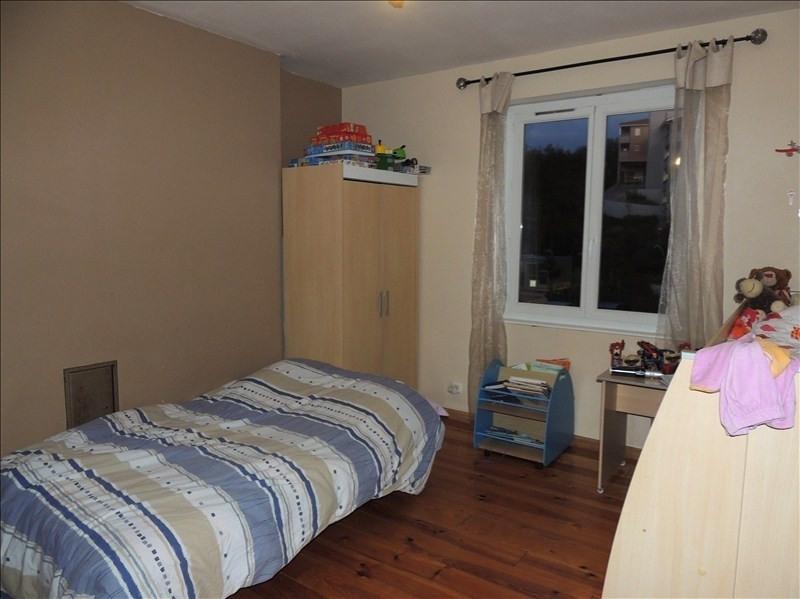 Sale apartment Boucau 262000€ - Picture 8