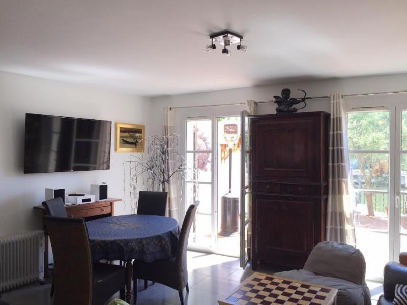 Sale house / villa Aigues mortes 315000€ - Picture 3