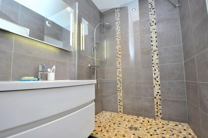 Vente appartement Forges les bains 195000€ - Photo 11