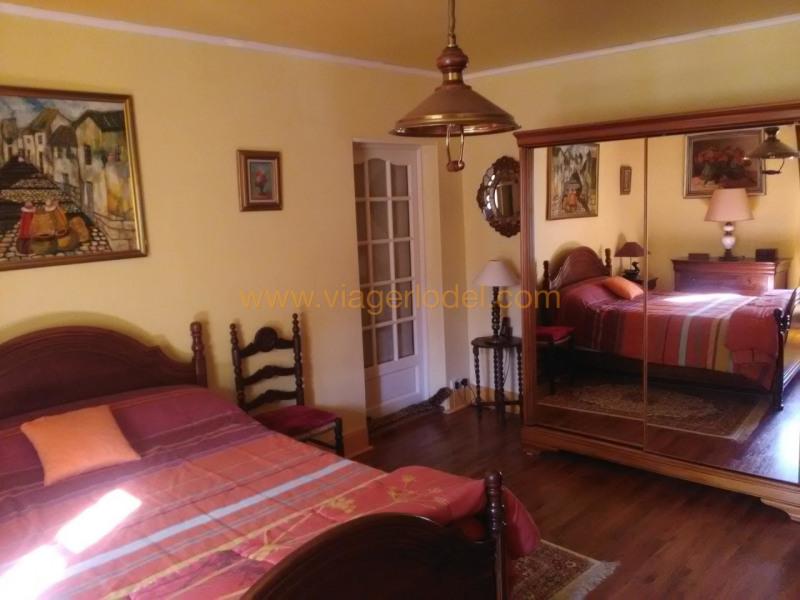 Vendita nell' vitalizio di vita casa Martiel 175000€ - Fotografia 13