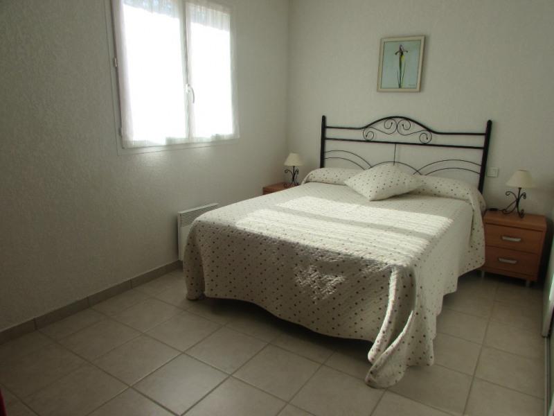 Sale house / villa Moliets et maa 310000€ - Picture 5