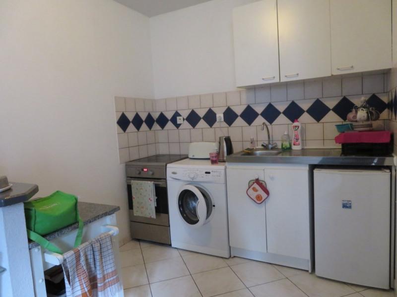 Location appartement Agen 385€ CC - Photo 3
