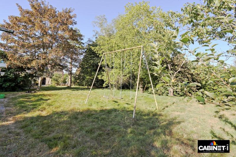 Vente maison / villa Campbon 298900€ - Photo 10