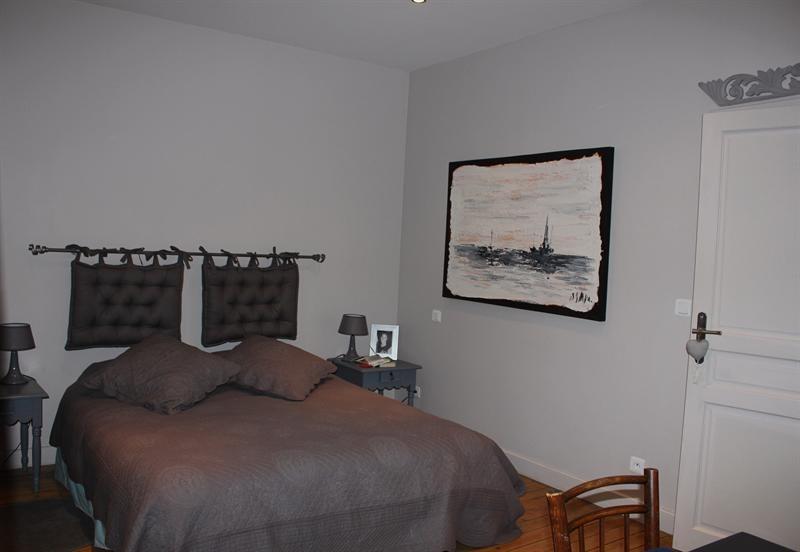 Vermietung von ferienwohnung haus Le touquet-paris-plage 974€ - Fotografie 5