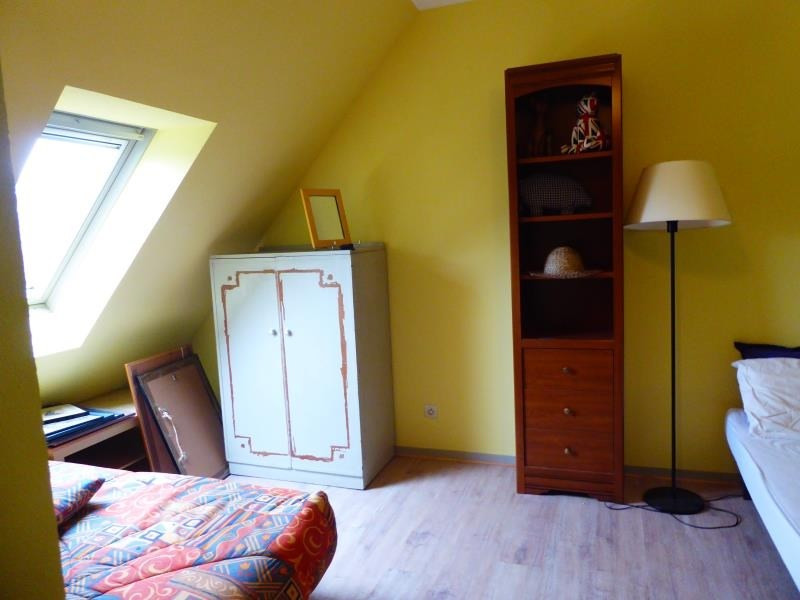 Vente maison / villa Houlgate 243800€ - Photo 4