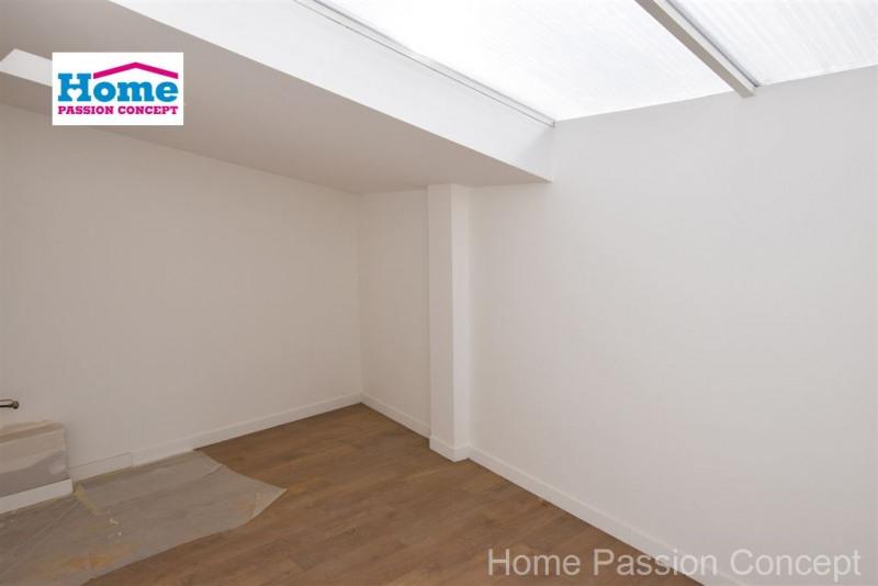 Vente maison / villa Nanterre 886000€ - Photo 6