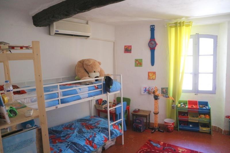 Vente maison / villa Roquebrune sur argens 153500€ - Photo 9