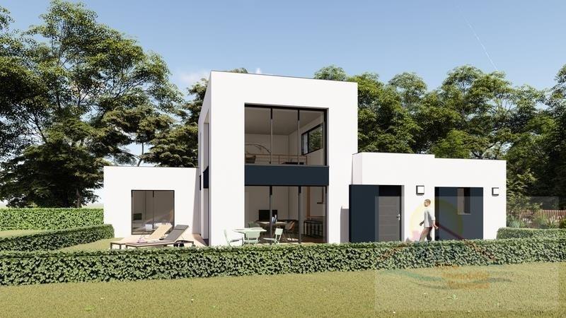 Vente de prestige maison / villa Pornic 555000€ - Photo 3