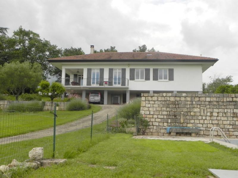 Sale house / villa Agen 400000€ - Picture 14