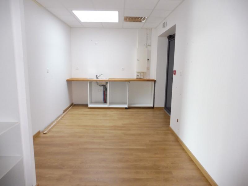 Rental empty room/storage Saint laurent de la plaine 650€ HC - Picture 4
