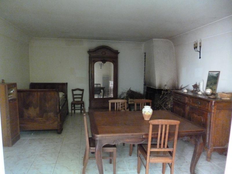 Vente maison / villa St sulpice de royan 138450€ - Photo 3