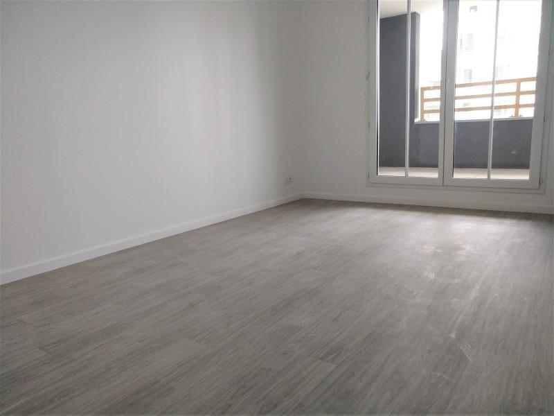 Sale apartment Bezons 299000€ - Picture 8