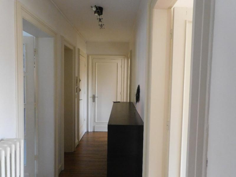 Location appartement Valenciennes 800€ CC - Photo 5