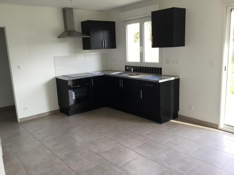 Sale house / villa Croisilles 157000€ - Picture 4