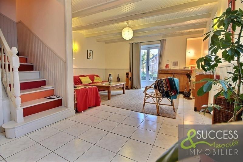 Vente maison / villa Plouay 77000€ - Photo 3