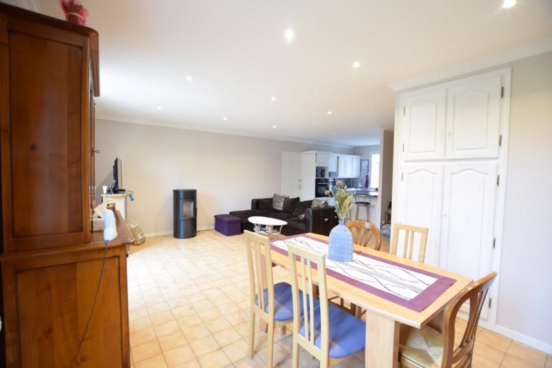 Venta  casa Longjumeau 410000€ - Fotografía 2