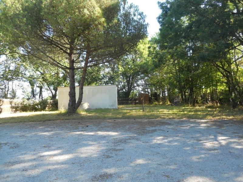 Sale site La plaine sur mer 40000€ - Picture 4