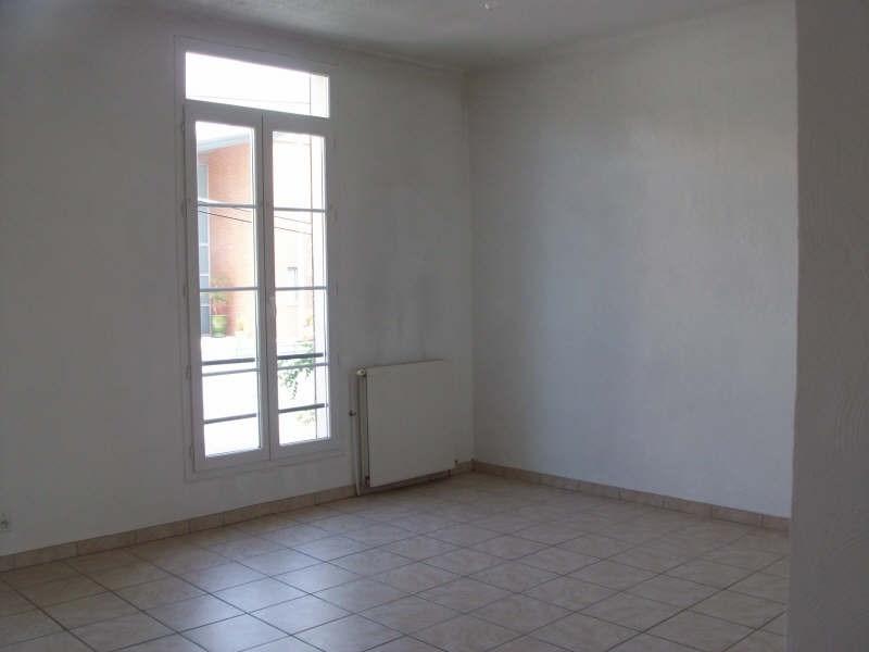 Location maison / villa Toulouse 958€ CC - Photo 5