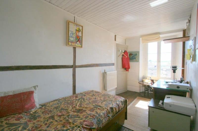 Sale apartment Fontainebleau 239000€ - Picture 6
