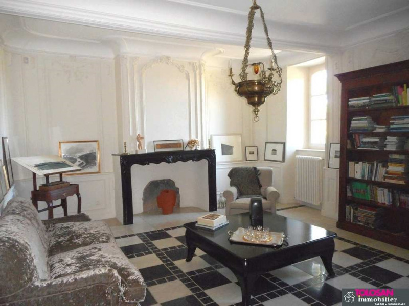 Deluxe sale house / villa Toulouse 649 000€ - Picture 3