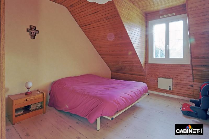 Vente maison / villa Orvault 397900€ - Photo 8