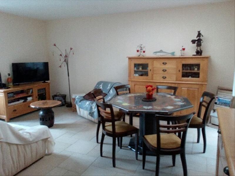 Vente maison / villa La bruffiere 137900€ - Photo 1