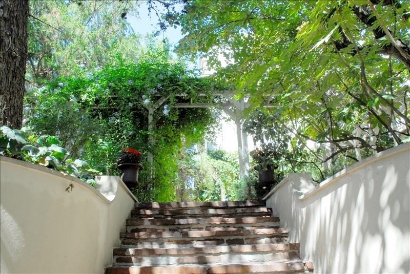 Deluxe sale house / villa Beziers 630000€ - Picture 2