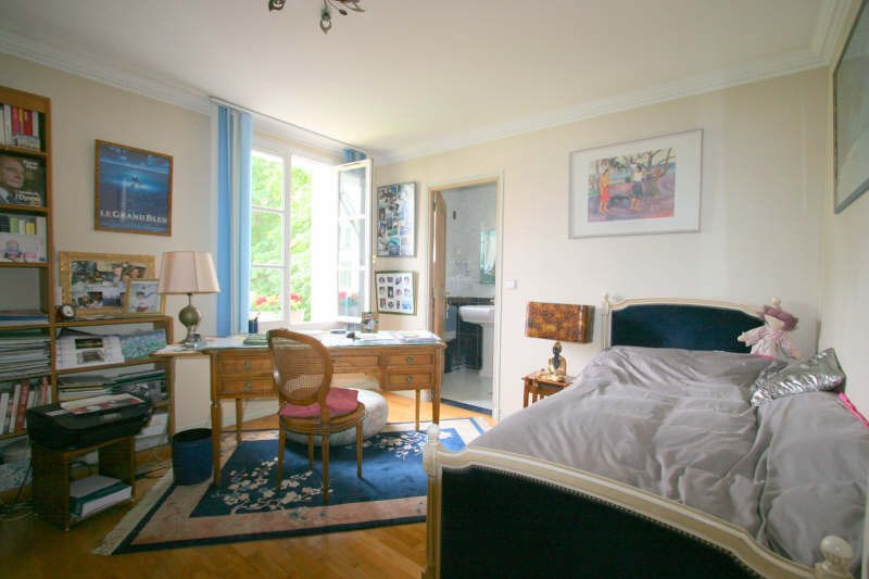 Vente de prestige maison / villa Fontainebleau 1198000€ - Photo 13
