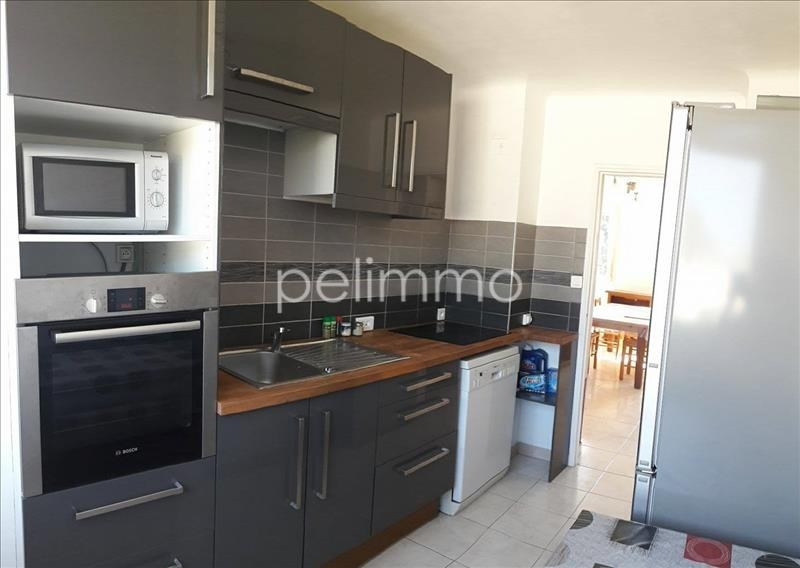 Location appartement Salon de provence 660€ CC - Photo 2