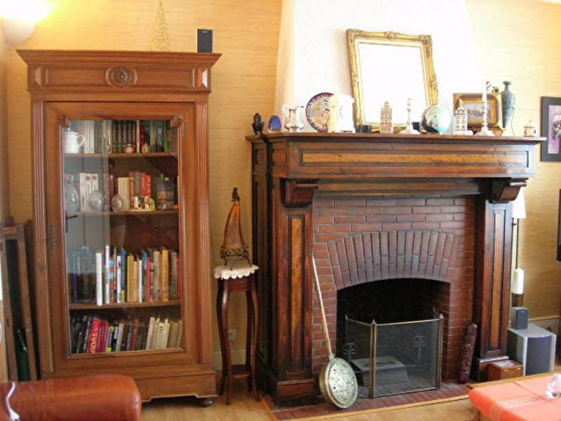 Rental house / villa Arques 828€ CC - Picture 1