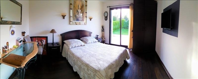 Sale house / villa Gouesnach 273000€ - Picture 7