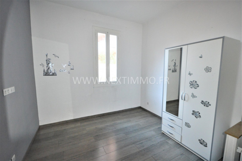 Investment property apartment Menton 155 000€ - Picture 5