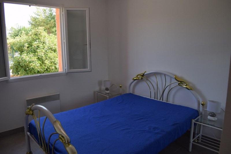 Revenda casa Fayence 445000€ - Fotografia 12