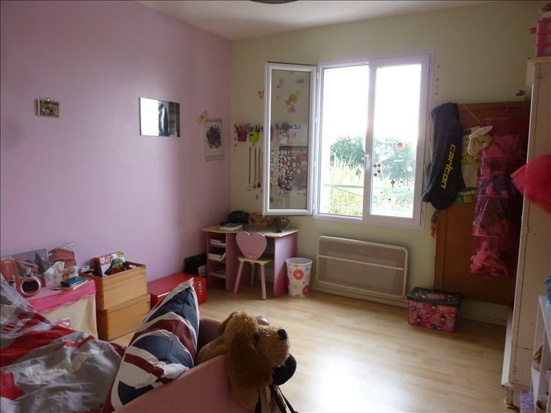 Vente maison / villa St pierre d'oleron 321800€ - Photo 9